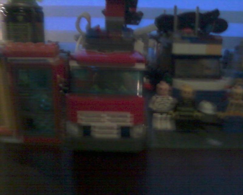 truck49